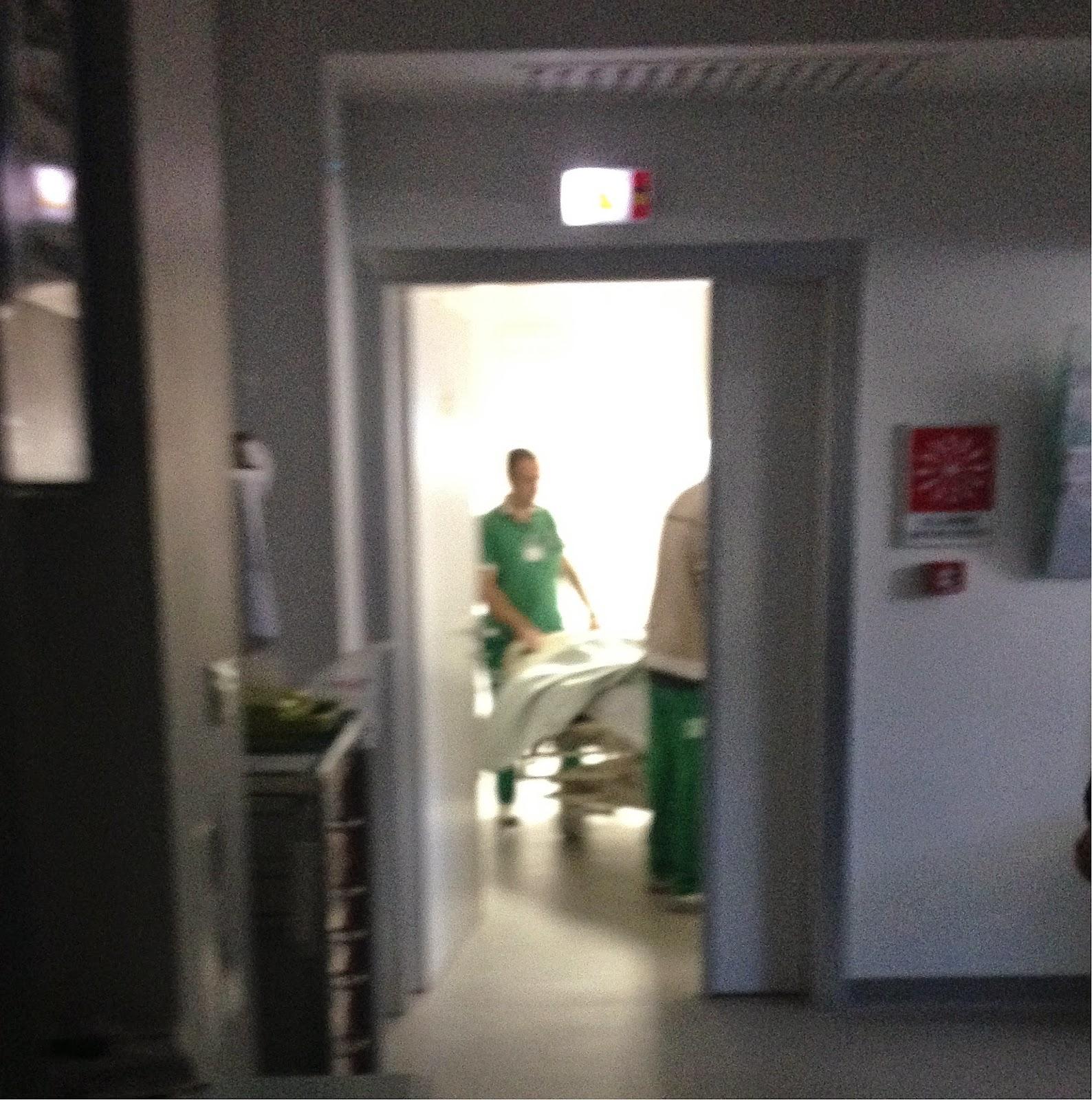 ospedale Villamarina punto nascita Piombino Villamarina