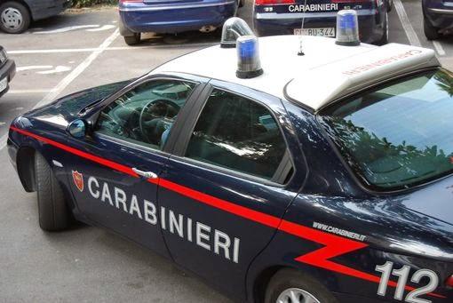 Livorno: aggressione delle forze dell'ordine, il video