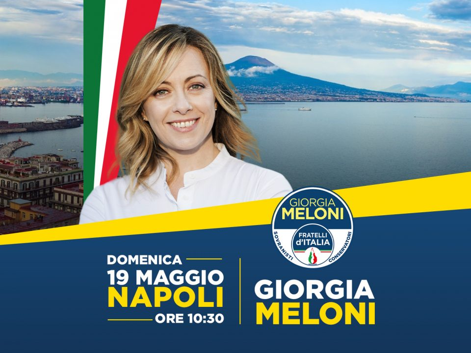Cover evento Fb Napoli