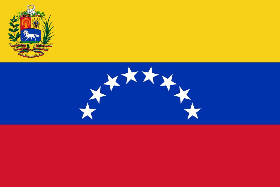 venezuela 162459 960 720