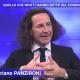 Panzironi: stop a trasmissioni su due canali