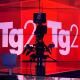 Rsa: Rossi contro il Tg2