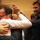 Boss mafiosi scarcerati: Bonafede