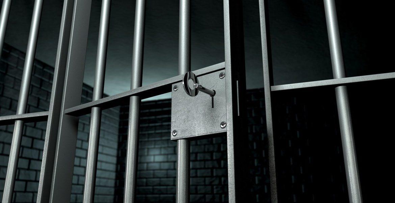 Boss mafiosi scarcerati carcere reato di tortura processo. Ergastolo ostativo