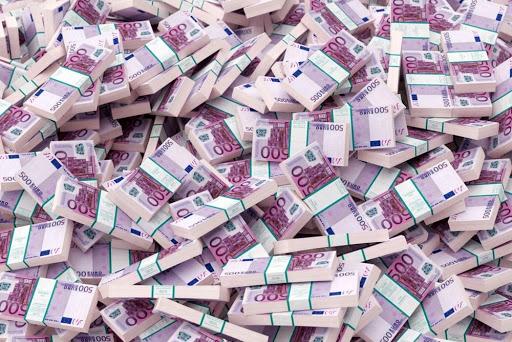 Zingaretti paga 11 milioni per 0 mascherine protettive