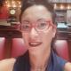 Occhionero: chiesto il processo per mafia