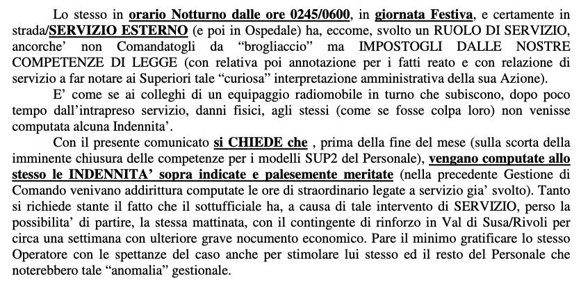Interviene per rissa a Milano: carabiniere pestato