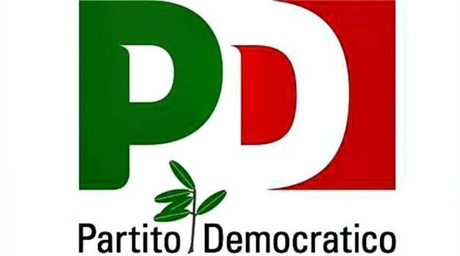 tutti i disastri della sinistra in Toscana
