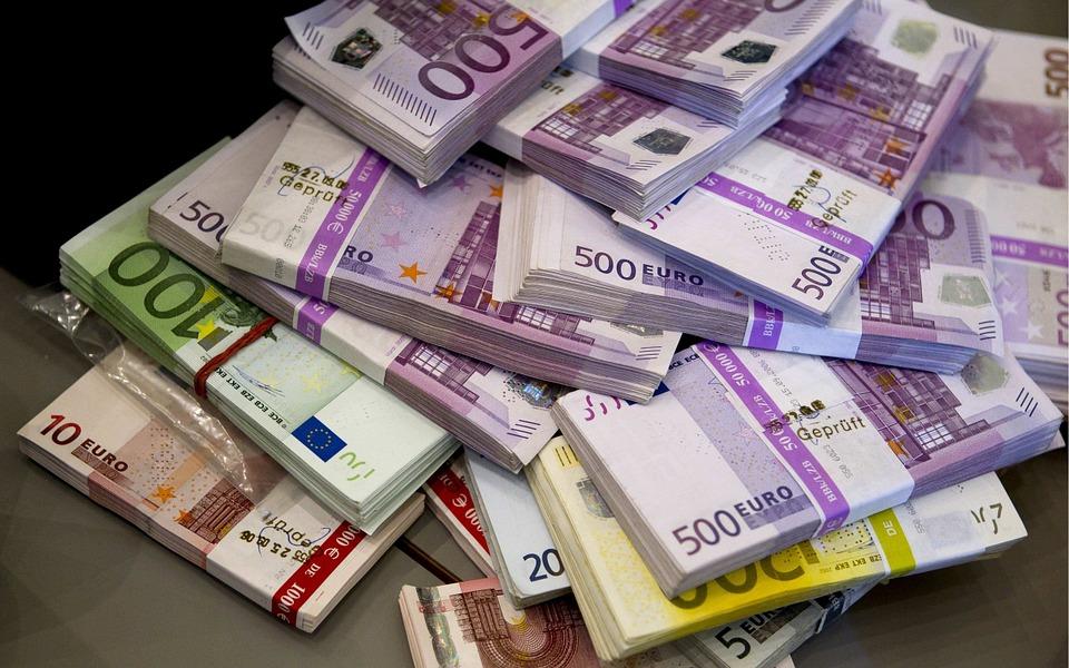 soldi Mes Italia