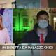 Palazzo Chigi censura i giornalisti