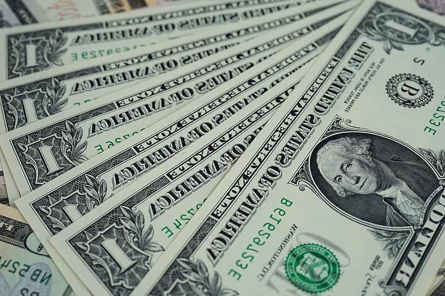 Fondi Usa al Pd