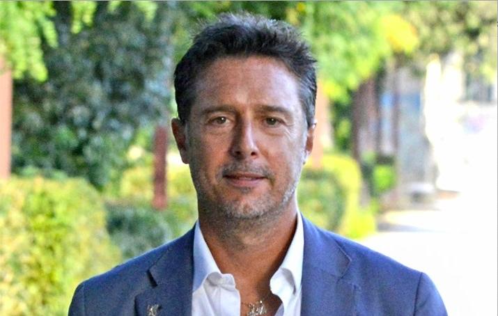 Fdi Toscana: alla guida Fabrizio Rossi