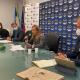 Emergenza Covid: le proposte Fdi