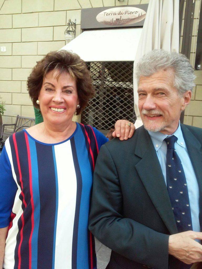 Arezzo: Fratelli d'Italia pilastro della giunta Ghinelli