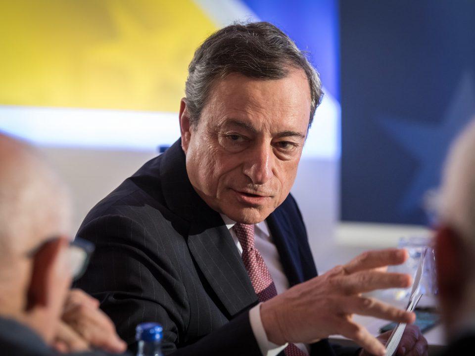 Governo Draghi: Toscana senza ministri