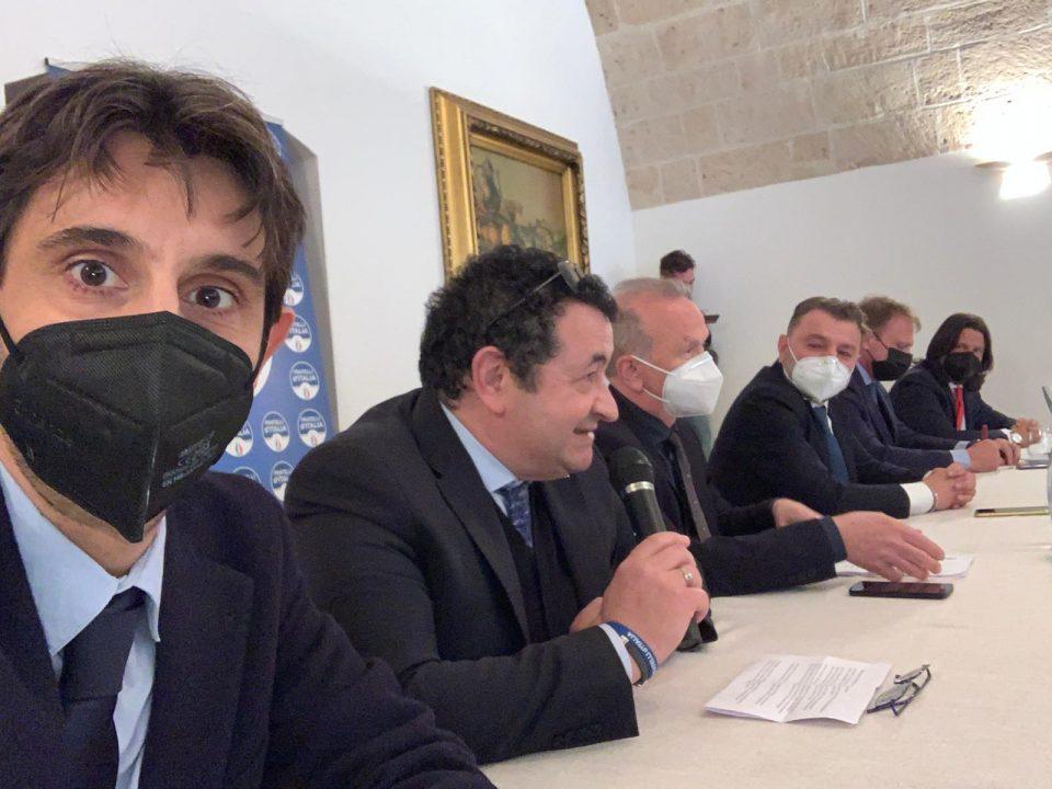 Fratelli d'Italia Basilicata